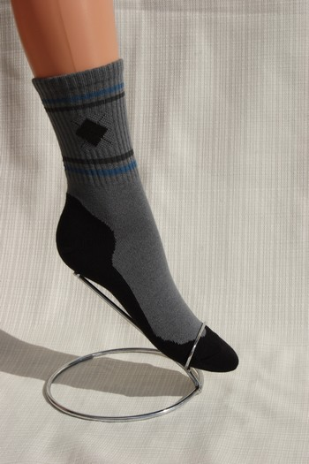 Ponožka kód 006.3