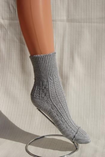 Ponožka kód 014