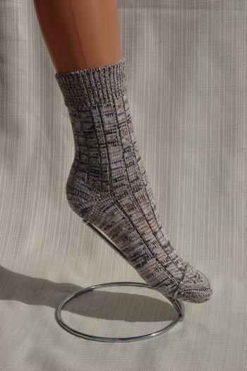 Ponožka kód 013