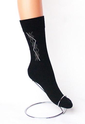 Ponožka kód 026