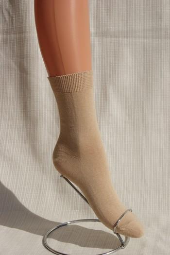 Ponožka kód 003